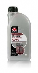 Millers Millermatic UN Auto fluid available in 1 Litre